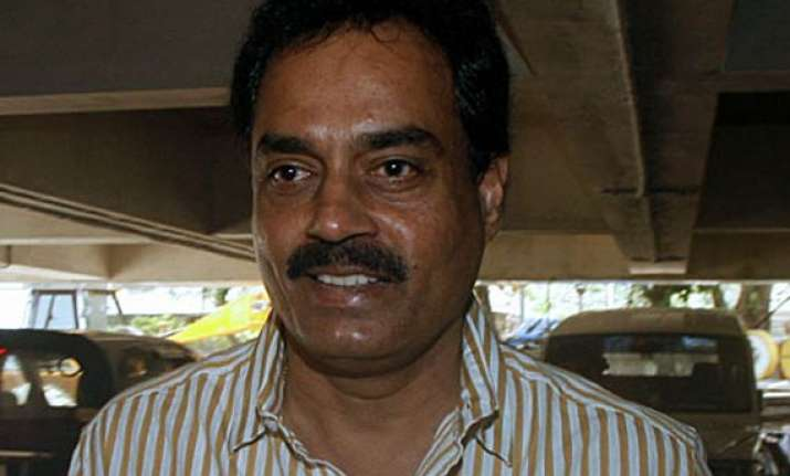 indians were complacent after recent good run vengsarkar