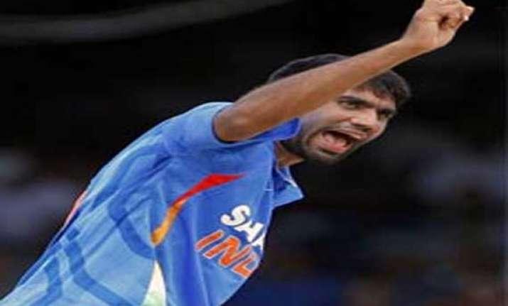 ineffective bowling undid india in odi munaf