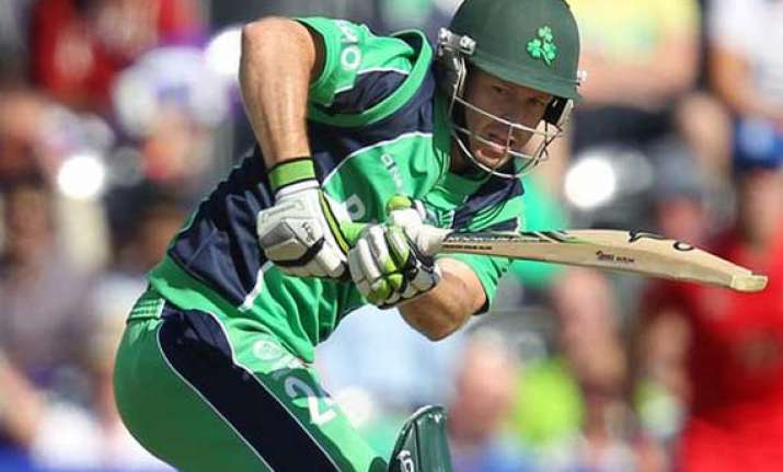ireland stun world t20 champions west indies