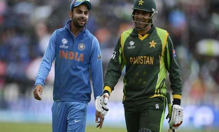 it would be india pakistan t20 world final predicts geoff
