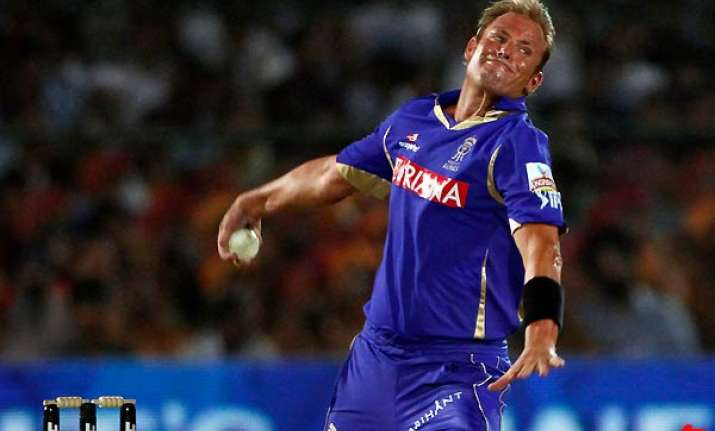 it is ridiculous to have instructions for pitch warne