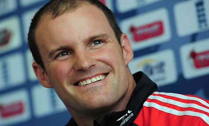 it may be tough for sehwag thinks strauss