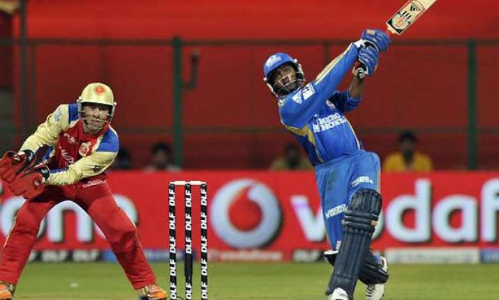 it was a special innings from rayudu says tendulkar