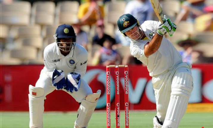 it will be tough to take 20 wickets here says ponting