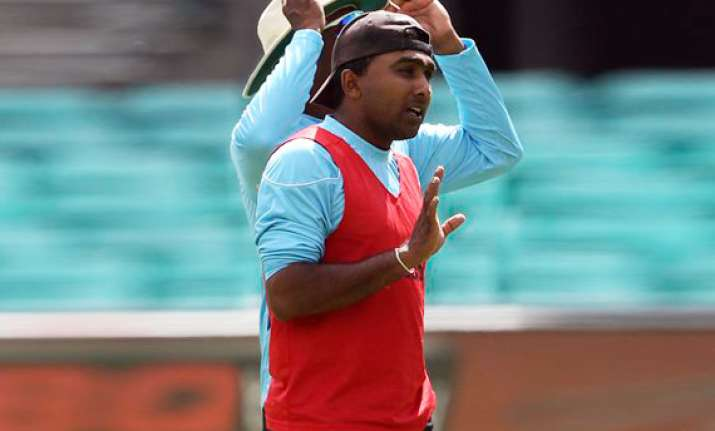 it s tough to swallow such a loss says jayawardene
