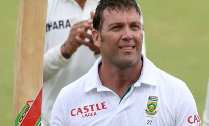 jacques kallis retires from all formats of the