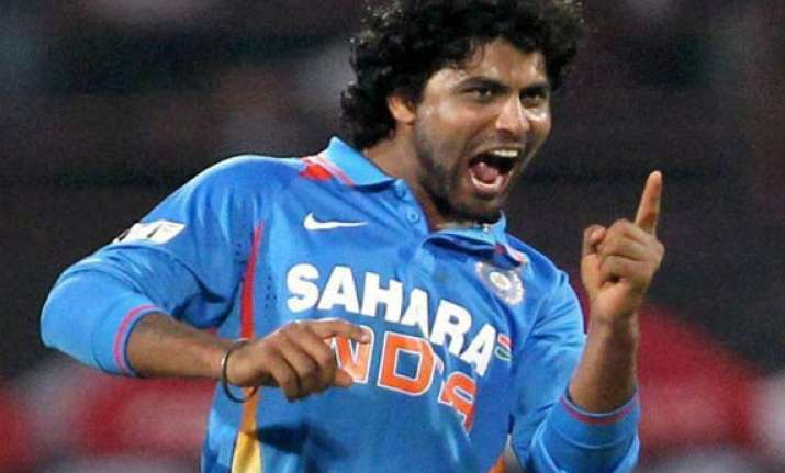 jadeja becomes first indian bowler to claim top spot since