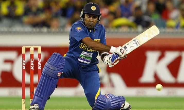 jayawardene to miss home series against bangladesh