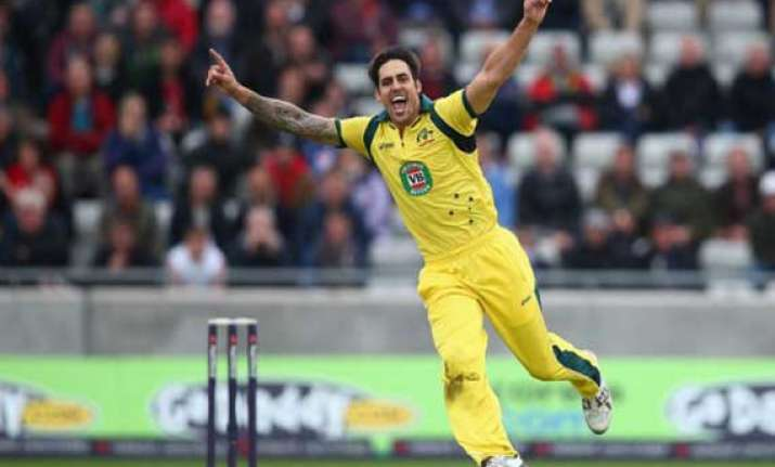 johnson to miss t20s against south africa