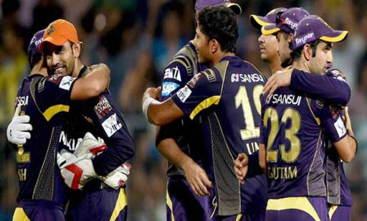 kkr s grand felicitation at eden tomorrow