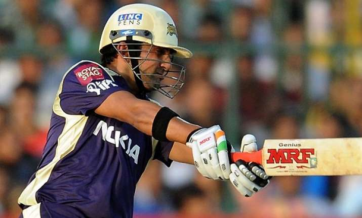 kkr dd look to reverse fortunes with victory in first match