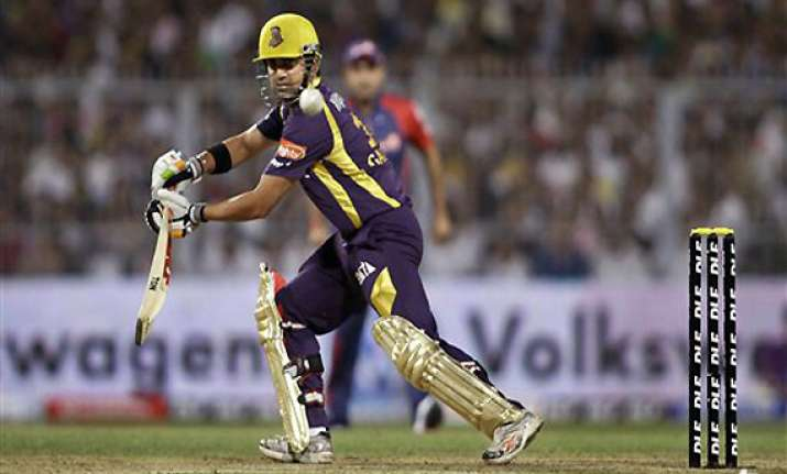 kkr looks to bounce back against rajasthan royals