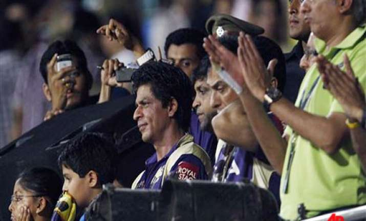 kkr reduces ticket prices to attract more people