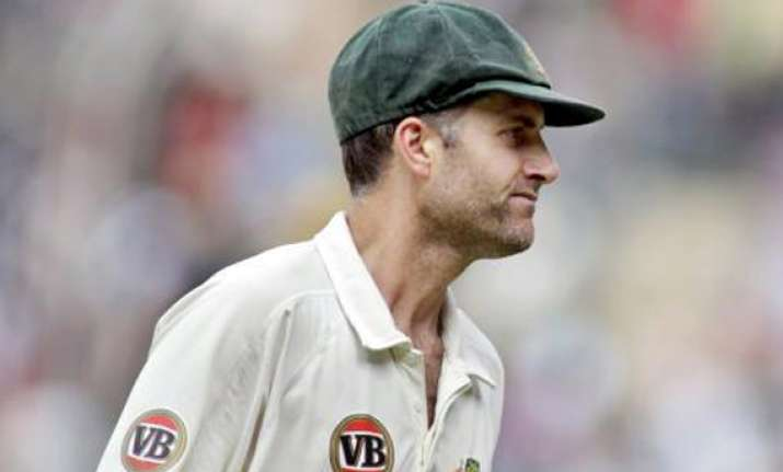 katich accuses clarke of ruining his career