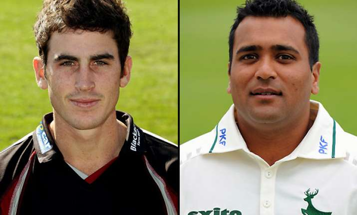 kieswetter patel return to england squad