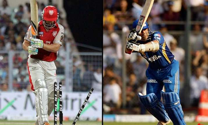 kings xi punjab faces uphill task against mumbai