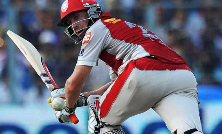 kings xi punjab beat kkr by two runs in a thriller
