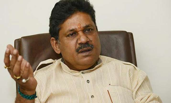 kirti azad questions cricketer s commitment to nation