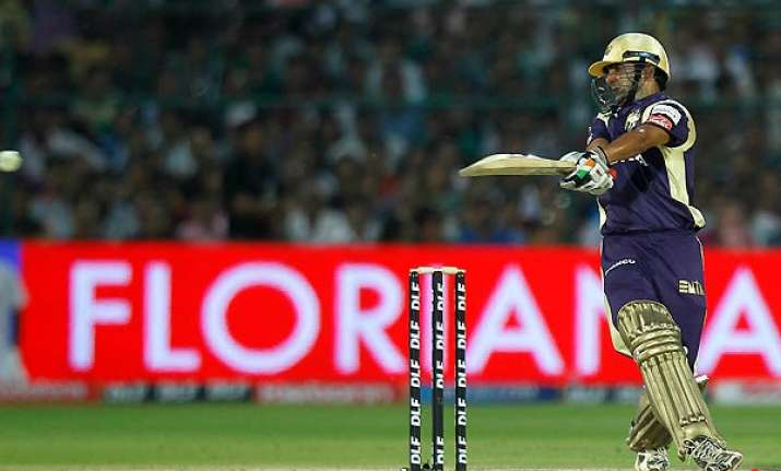 clinical knight riders beat rajasthan by 8 wickets