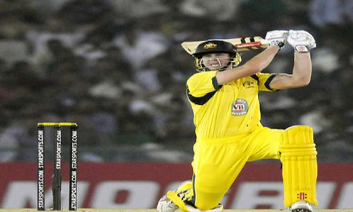 know james faulkner the game changer