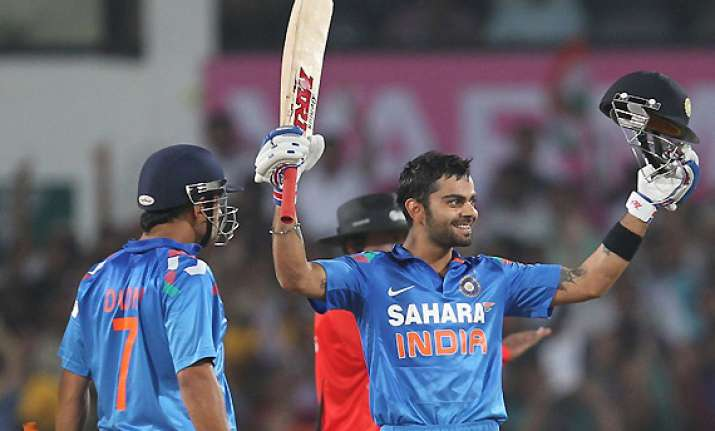 know about virat kohli s best match winning knocks