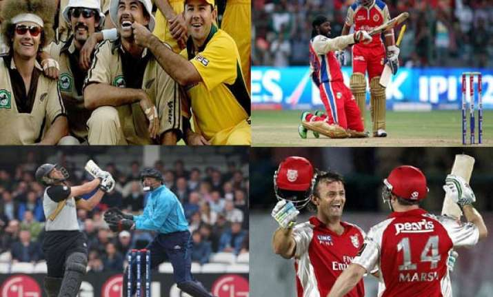 know the facts about twenty20 cricket