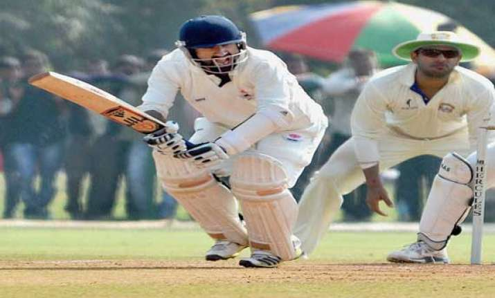 lack of quality facilities hindrance for jk cricketers