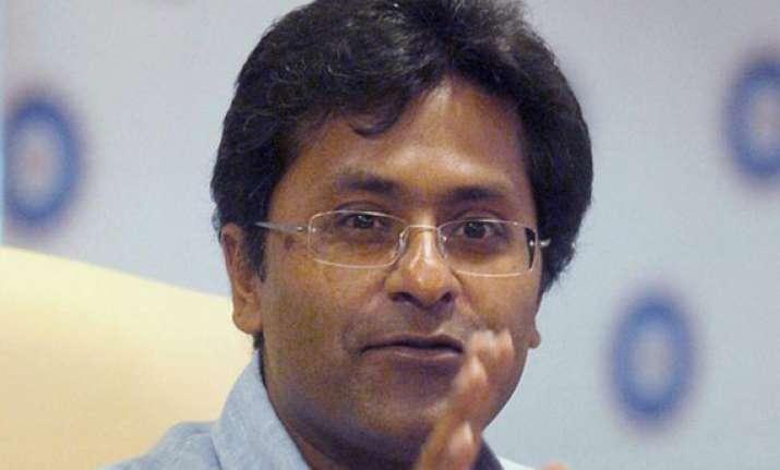 lalit modi backs gavaskar in his feud with bcci