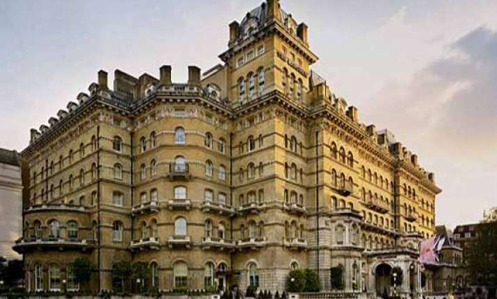 langham hotel s ghosts responsible for england s lord s