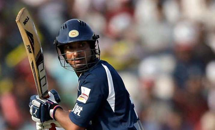 lankan players to abide by slc decision on ipl sangakkara