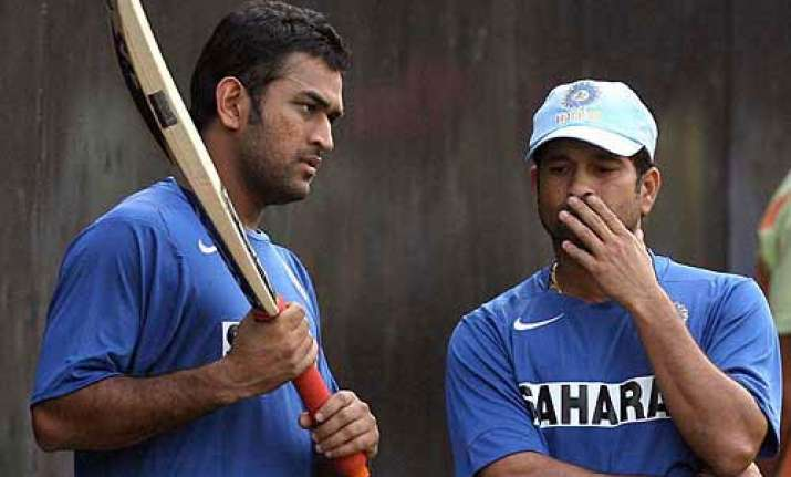 last chance for india to assess wc combination