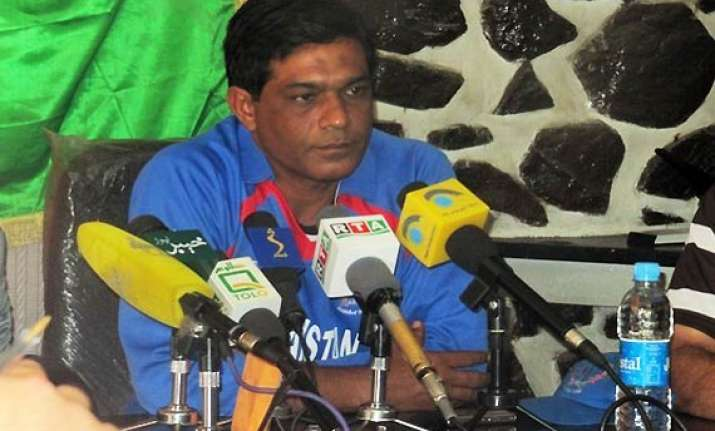 latif blasts condon over delayed fixing claims