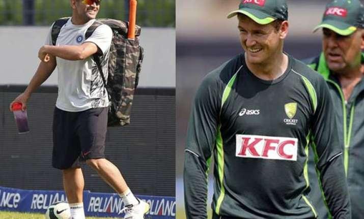 live reporting world t20 india beat australia by 73 runs