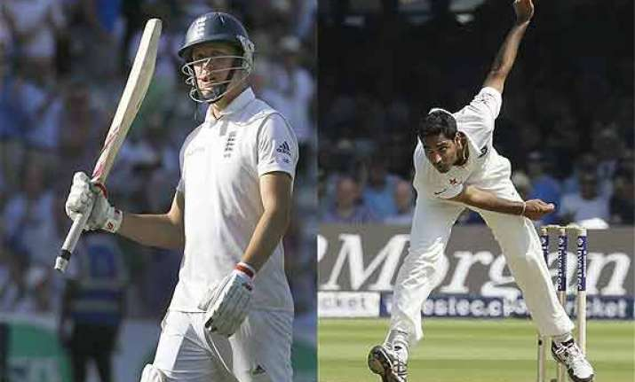 live reporting ind vs eng india struggle at 169/4 second