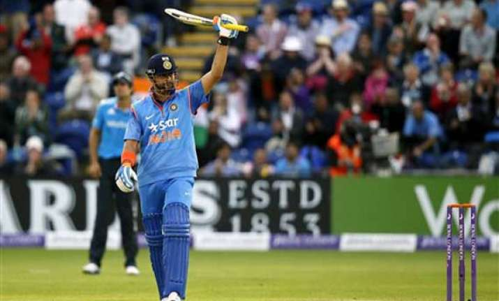 live reporting ind vs eng india defeated england by 133