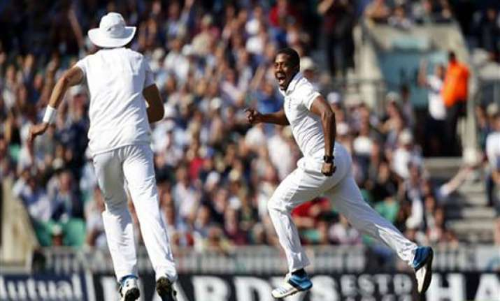 live reporting ind vs eng england defeated india by an