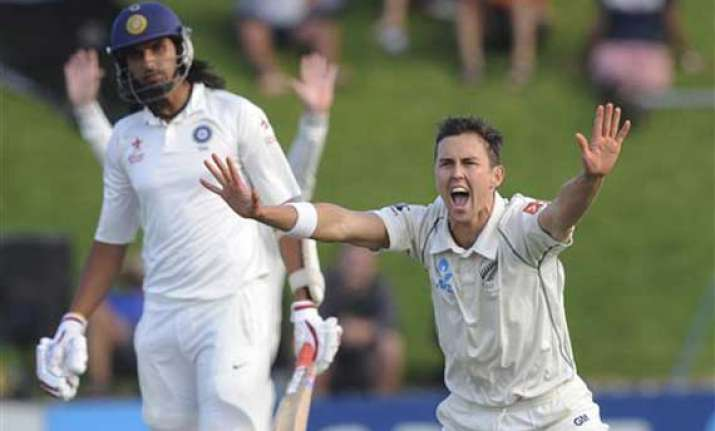 live reporting india on top on day 2 of test rahane hits a
