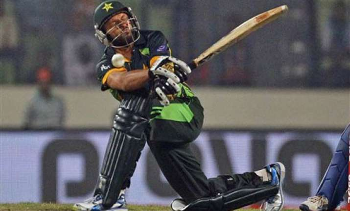 live reporting asia cup pakistan defeated india by 1 wicket