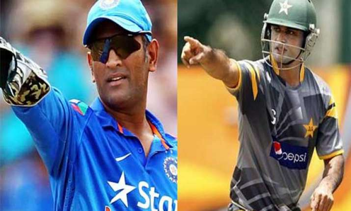 live reporting world t20 india beat pakistan by 7 wickets