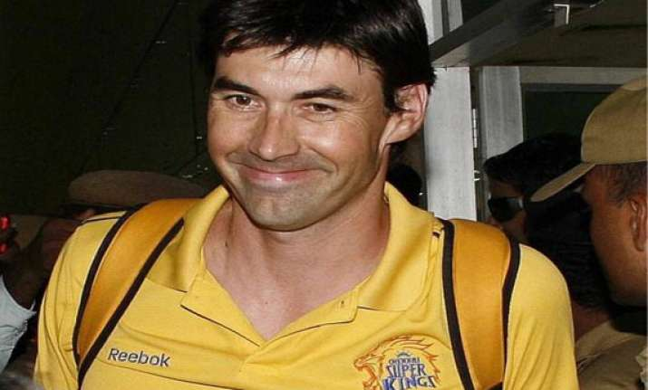 ipl6 loyalty in team selection is csk s mantra of success