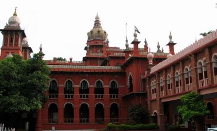 madras high court questions tax exemption to ipl