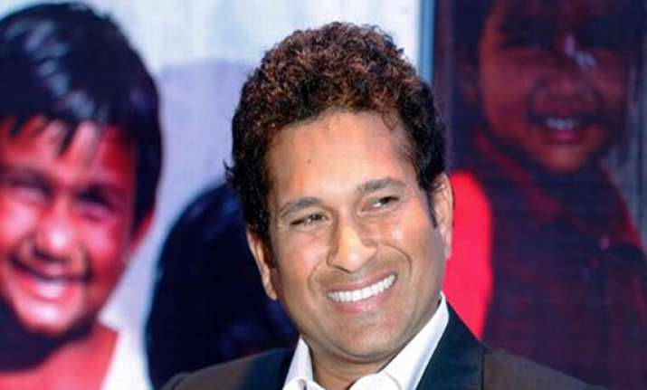 maharashtra school students to learn about sachin tendulkar