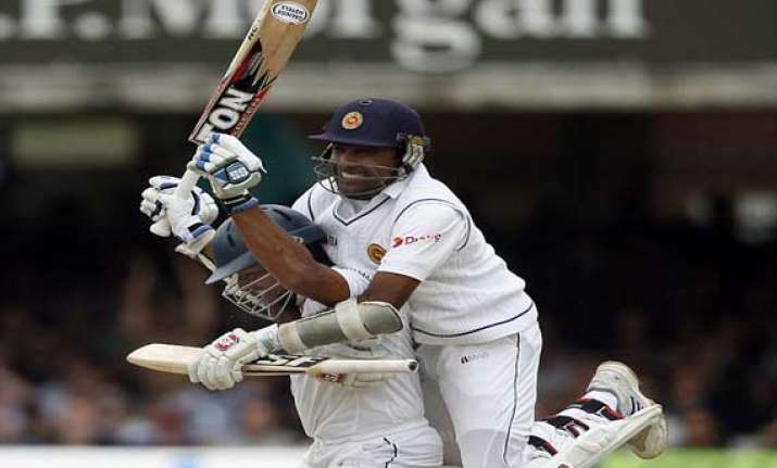 mahela jayawadene to retire from test cricket after