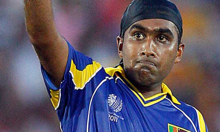 mahela to quit t20is after wc as one of most successful