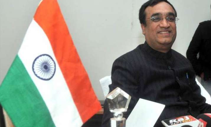 maken other politicians question rs 45 cr tax waiver for icc