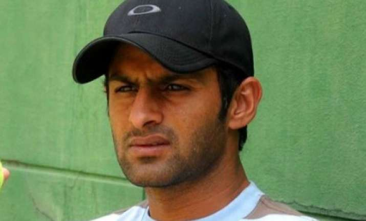 malik to be recalled for odi series against england