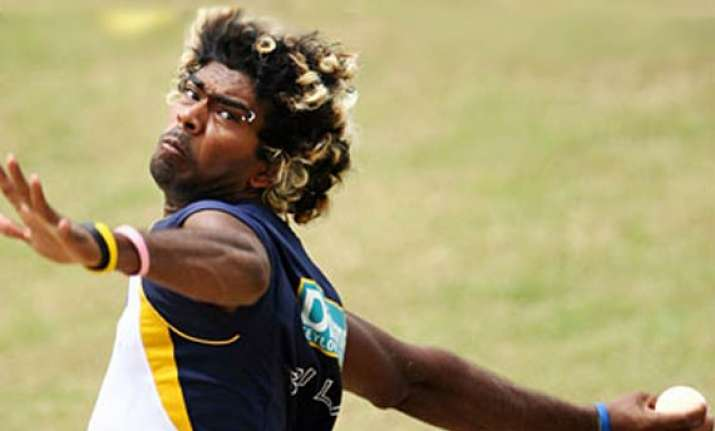 malinga keeps his yorkers ready for rcb