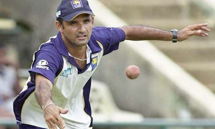 marvan atapattu is lanka batting coach