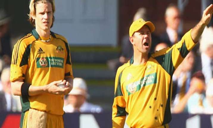 match fixing watson urges ponting bracken to clear their