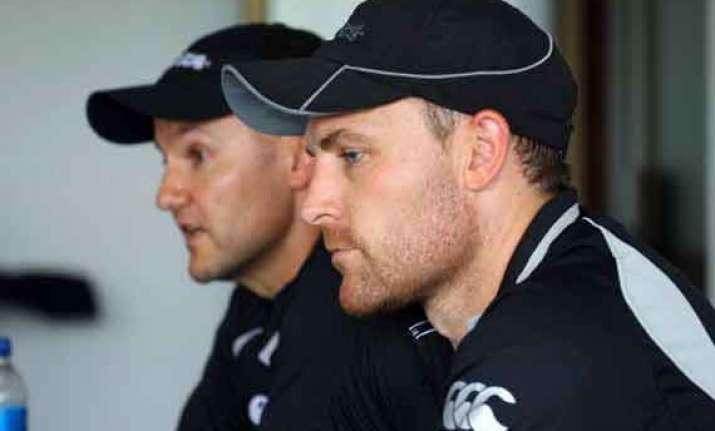 mccullum taylor to miss sri lanka matches